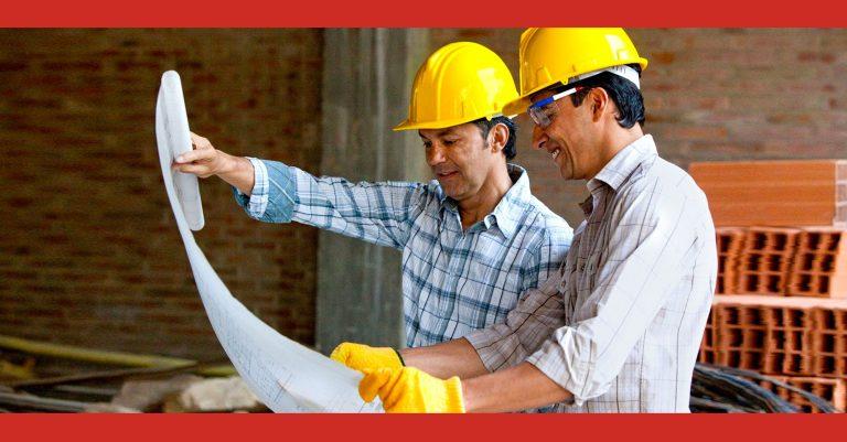 Entenda como a Curva S pode ajudar a gerenciar projetos na construção civil