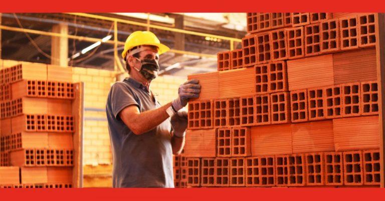 Constrular_blog_Por-que-investir-em-produtos-de-cerâmica-vermelha
