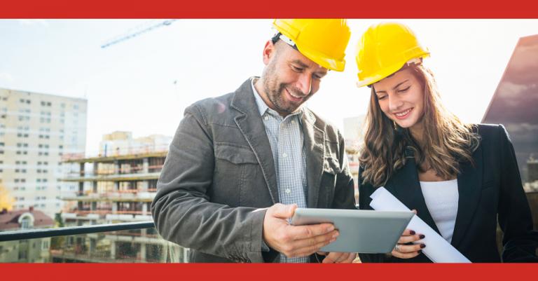7 Normas ABNT da construção civil que você precisa conhecer e ficar atento!