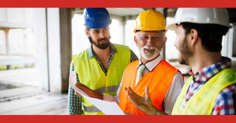 8 dicas para você aplicar o conceito Lean Construction nos seus próximos projetos!