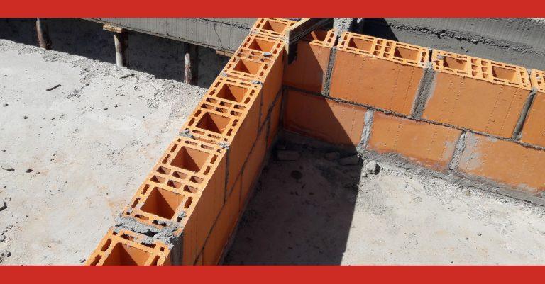 Entenda como a modulação estrutural contribui para a redução de tempo e material!