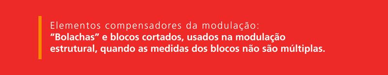 Modulação-estrutural_Imagem-1